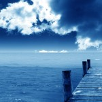 Blue-dock-by-dimage-wallpaper_1440x900