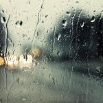 Rainy-day-wallpaper_1920x1200