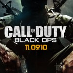 call_of_duty_black_ops-1920x1200