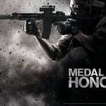 medal_of_honor_2010-1400x1050