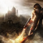 prince_of_persia_the_forgotten_sands-1920x1200