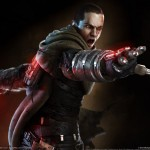star_wars_the_force_unleashed__4-1400x1050