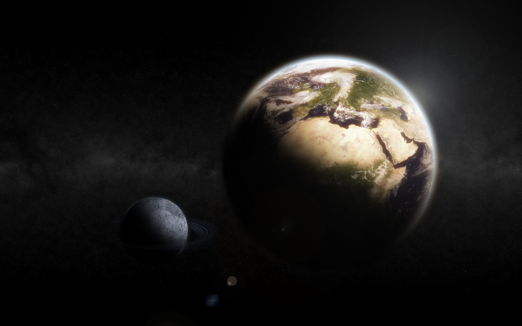 earth_and_moon_1680x1050