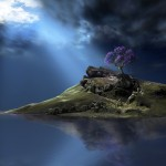 Wallpapers-room_com___Life_2_by_Gate-To-Nowhere_1440x900
