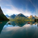 Wallpapers-room_com___Norway_102_by_lonelywolf2_1280x800