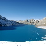 Wallpapers-room_com___Tilicho_Lake_by_Michel8170_1920x1200