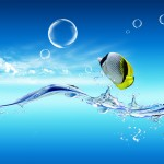 fish-water-photoshop-wallpapers