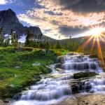 HD Wallpapers 19_061
