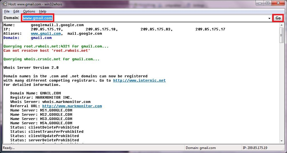 win32whois_004