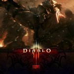 Diablo III_HD_Wallpaper_002