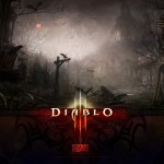 Diablo III_HD_Wallpaper_003