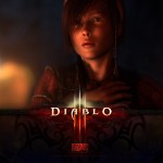 Diablo III_HD_Wallpaper_004