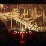 Diablo III_HD_Wallpaper_006