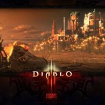 Diablo III_HD_Wallpaper_007