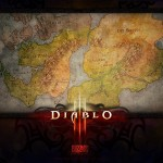 Diablo III_HD_Wallpaper_008
