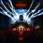 Diablo III_HD_Wallpaper_009