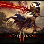 Diablo III_HD_Wallpaper_010