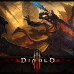 Diablo III_HD_Wallpaper_013
