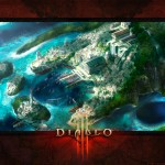 Diablo III_HD_Wallpaper_015