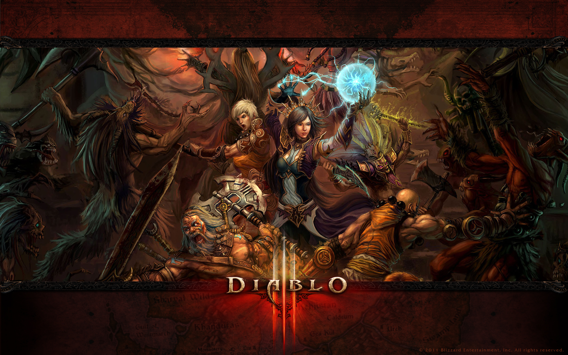 Diablo III_HD_Wallpaper_016
