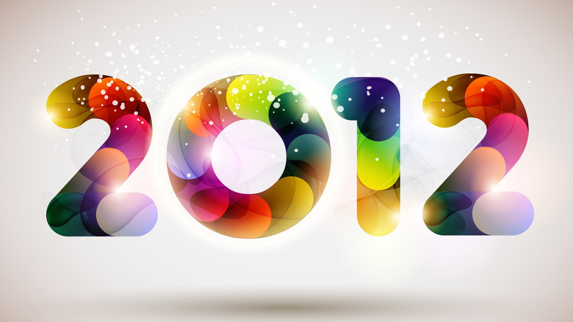 Happy New Year HD Wallpapers_001
