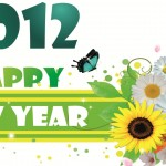 Happy New Year HD Wallpapers_002