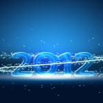 Happy New Year HD Wallpapers_005