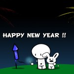 Happy New Year HD Wallpapers_007