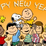 Happy New Year HD Wallpapers_008