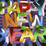 Happy New Year HD Wallpapers_009
