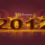 Happy New Year HD Wallpapers_010