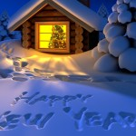 Happy New Year HD Wallpapers_012