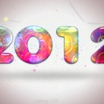 Happy New Year HD Wallpapers_014