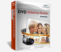 slideshowbuilderlogo