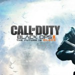 Stunning HD Wallpapers For Your Desktop #53 - Gamer Edition