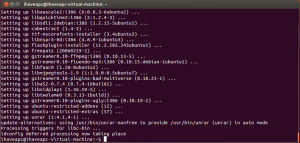 How To Install Restricted Extras In Ubuntu 12.10 'Quantal Quetzal'