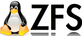 Installing And Using ZFS In Linux Mint / Ubuntu – Part 7