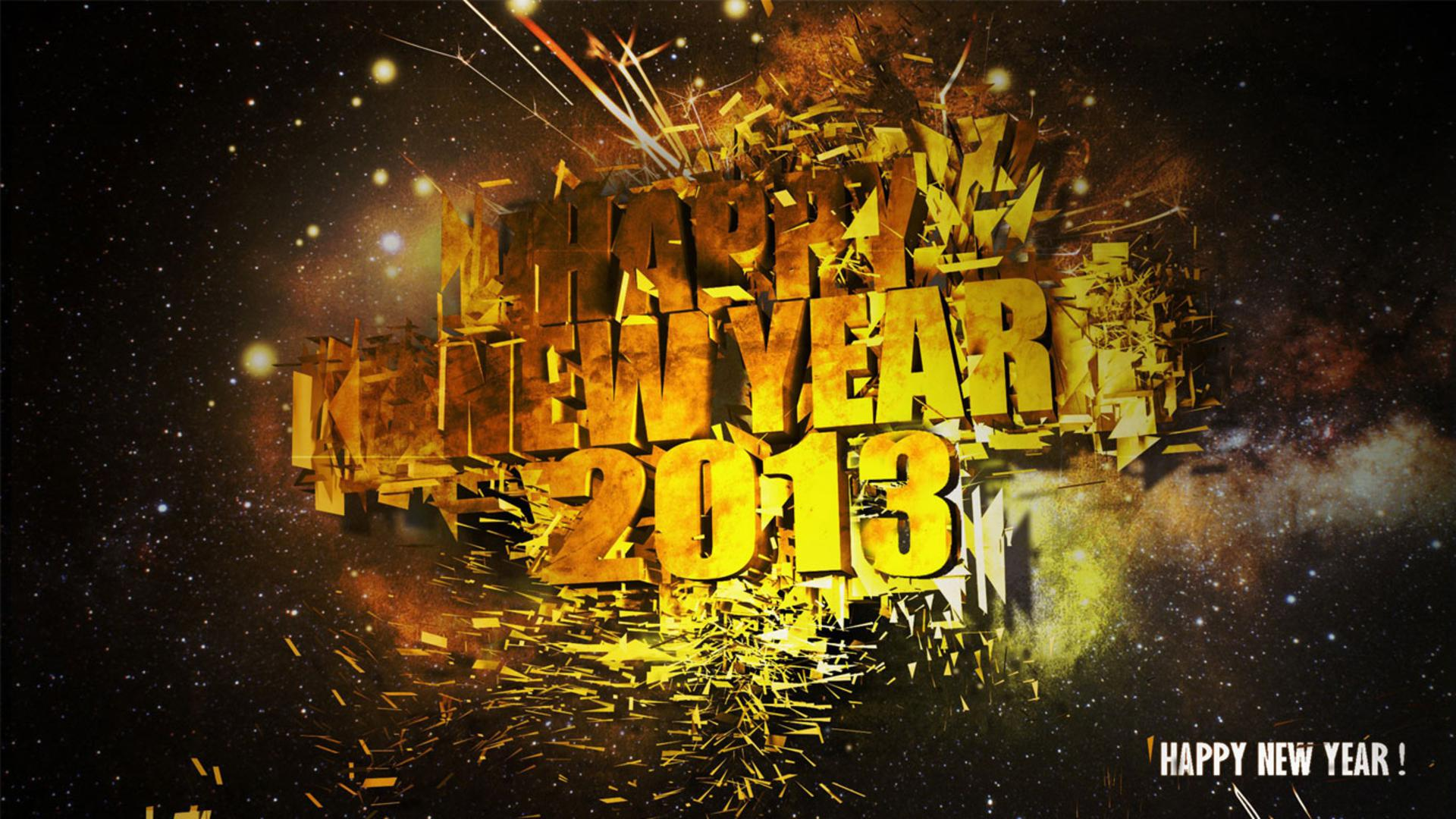 Happy New Year Stock Images RoyaltyFree Images Vectors