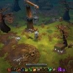 Torchlight II HD Wallpapers