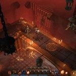 TorchLite II HD Wallpaper 10