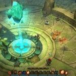 TorchLite II HD Wallpaper 12