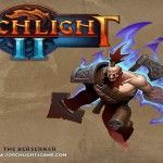TorchLite II HD Wallpaper 17