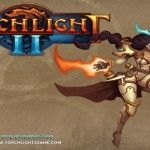 TorchLite II HD Wallpaper 18
