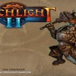 TorchLite II HD Wallpaper 19