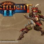 TorchLite II HD Wallpaper 20