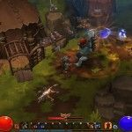 TorchLite II HD Wallpaper 21