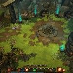 TorchLite II HD Wallpaper 22
