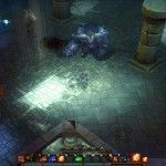 TorchLite II HD Wallpapers