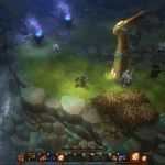 TorchLite II HD Wallpaper 4