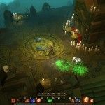 TorchLite II HD Wallpaper 7